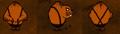 Don't Starve:WoodieBeaver Slurper Bug All.png
