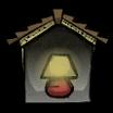 Icon Renovate