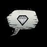 Refine Emoticon Icon