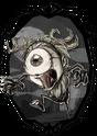 Wigfrid-Halloween