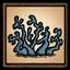 Lichen Settings Icon