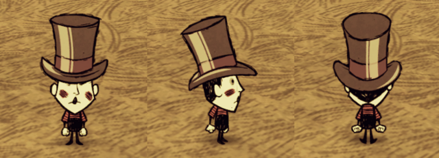 File:Top Hat Wes.png