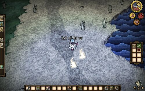 Screenshot 33