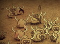 Beefalo Hat Pig.png