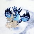 A Snowbird on fire.png