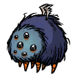Wilson | Don't Starve game Wiki | FANDOM powered by Wikia