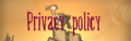 Privacybanner.png