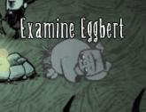 Eggbert