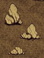 Roca1 etapas