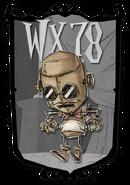 WX-78 GoH Portrait Alt