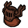 Furnace Vent Icon