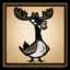 MooseGoose Settings Icon