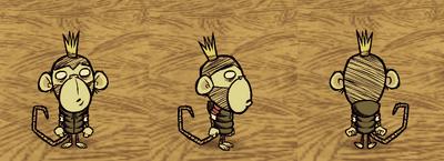 Puffy Vest Wilbur