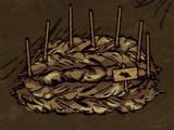 Fazendas (Farm)