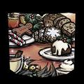 WintersFeast Winter's Feast Foods