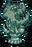 Hound Figure Moonglass Build