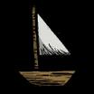 Icon Nautical