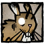 Rabbit Profile Icon