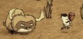 Angry Beefalo.png