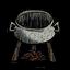 Panela (Crock Pot)