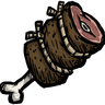 Pot Roastbat Icon