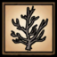 Sapling Settings Icon
