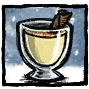 Heavenly Eggnog Profile Icon