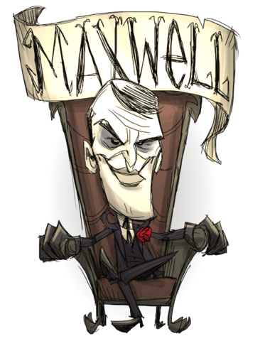 File:Maxwell.png