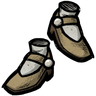 Abigail's Shoes Icon