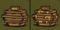 BeeHivePhases.png
