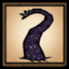 Tentacle Settings Icon