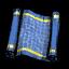 Blueprint (rare).png
