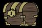 Cofre estructura