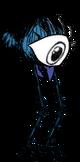 Teenbird