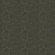 Flat Stone Turf Texture