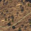 Marsh Icon