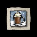 WintersFeast Hot Cocoa
