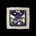 Cranky Bearger