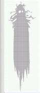 Shadow Watcher ASCII art