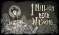 1 Million Dead Wilsons Drawing.png