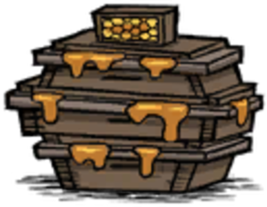 FileBee Box Level 2