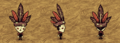 Feather Hat Wes.png