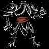 Shadow Armor Icon