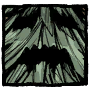 Treeguard Profile Icon