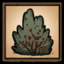 Berry Bush Settings Icon