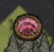 Worm Hole map icon