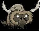 Beefalo