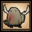 Beefalo Heat Settings Icon