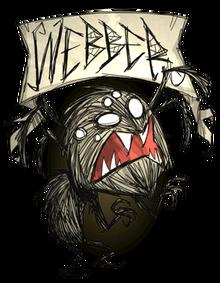 300px-Webber