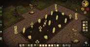 Cementerio de Maxwell